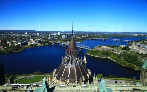 加拿大安省雇主千赢国际登录千赢国际