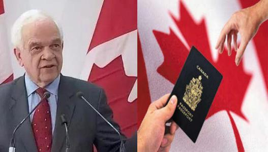 加拿大技术千赢国际登录千赢国际新政策