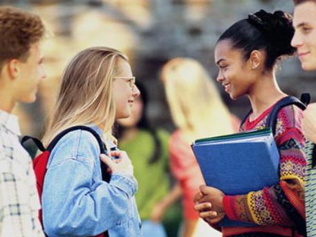 美国留学 读大学本科的几种途径