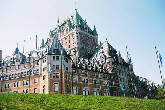 加拿大魁北克省投资千赢国际登录千赢国际