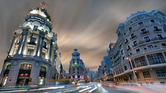 欧洲购房千赢国际登录千赢国际五大注意事项